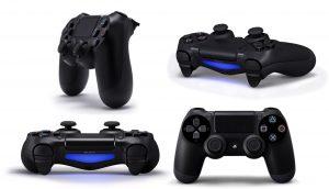 PlayStation 4 (2)