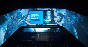PlayStation 4 (7)