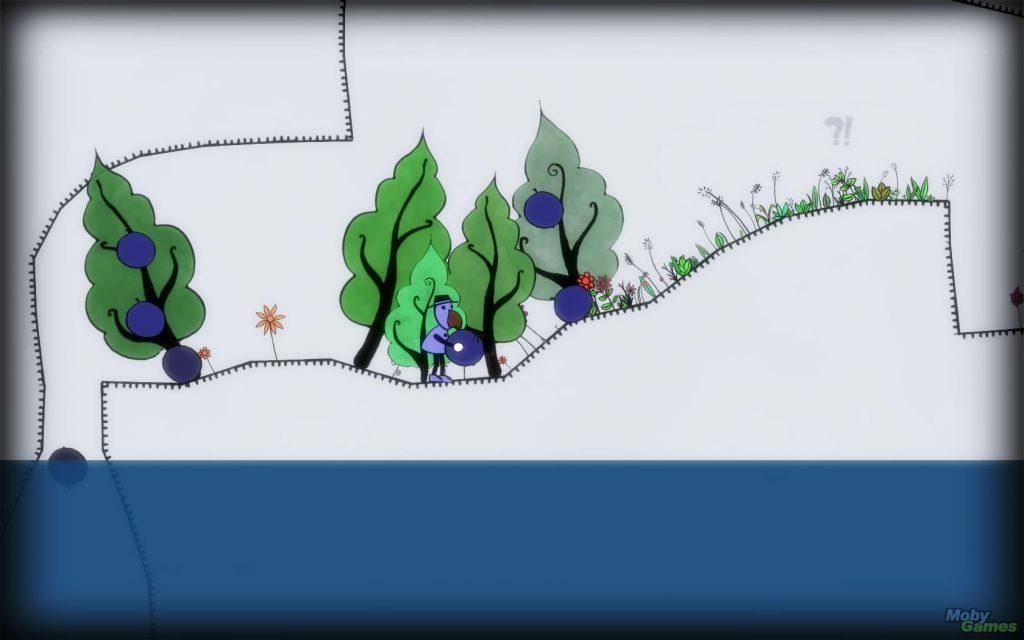 371433-blueberry-garden-windows-screenshot-i-ve-just-consumed-a-blueberry