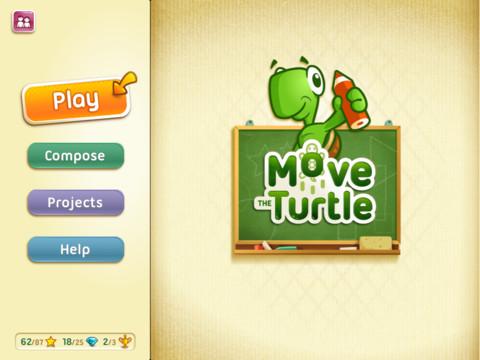Move-the-Turtle-1
